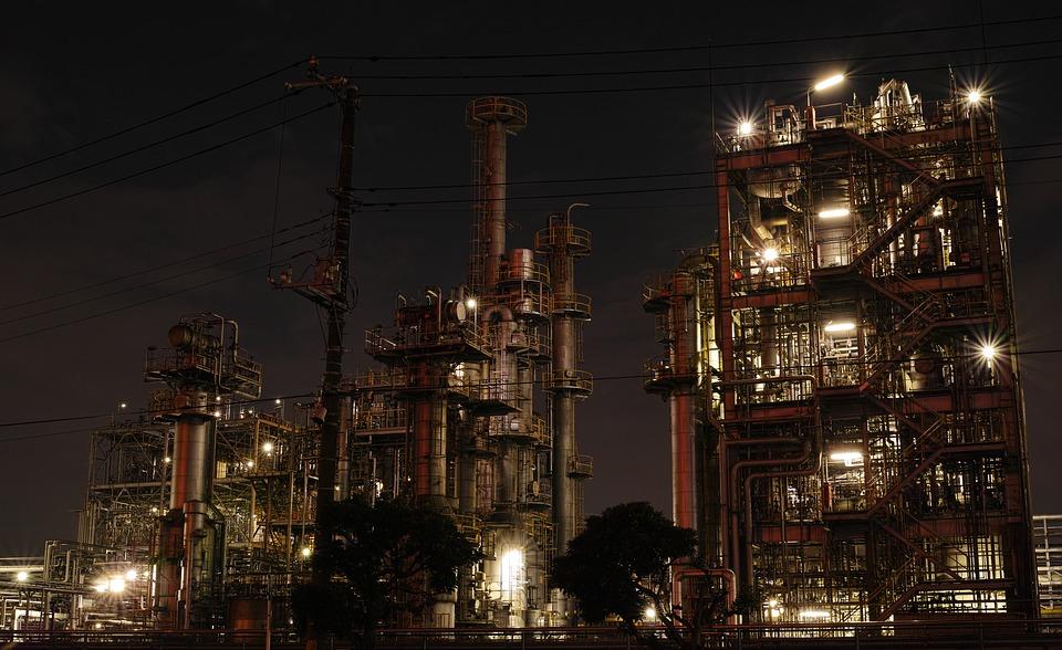 鉄鋼業界向けERPシステム
